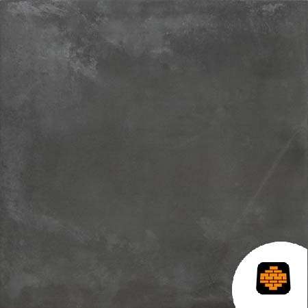 Geo-Ceramica-60x60x4-Concreet-Black-directtuinshop