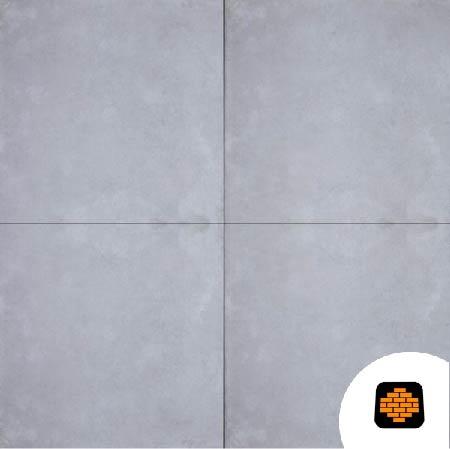 Geo-Ceramica-60x60x4-Concreet-Silver-directtuinshop