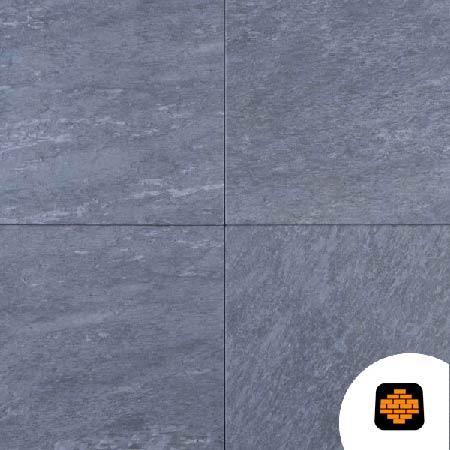 Geo-Ceramica-60x60x4-Fiordi-Fumo-directtuinshop