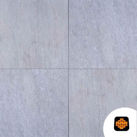 Geo-Ceramica-60x60x4-Fiordi-Grigio-directtuinshop