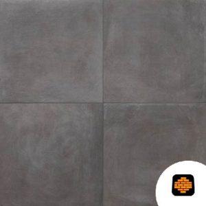 Geo-Ceramica-60x60x4-Fumato-Mezzo-directtuinshop