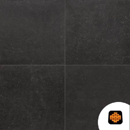 Geo-Ceramica-60x60x4-Impasto-Negro-directtuinshop