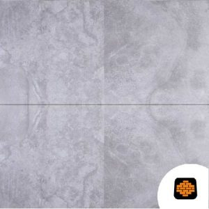 Geo-Ceramica-60x60x4-Marmostone-Taupe-directtuinshop