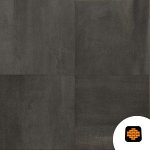 Geo-Ceramica-60x60x4-Metallica-Iron-directtuinshop
