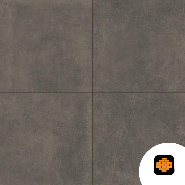 Geo-Ceramica-60x60x4-Metallica-Petrolio