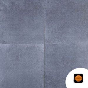Geo-Ceramica-60x60x4-Roccia-Carbon-directtuinshop