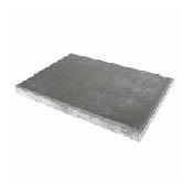 betontegels-categorie-directtuinshop-01