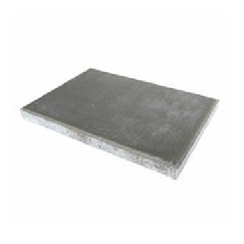 betontegels-categorie-directtuinshop