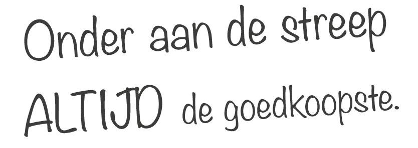 goedkope-bestrating-zaanstreek-directtuinshop-01