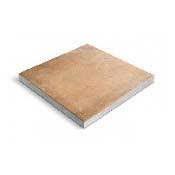 keramische-tegels-categorie-directtuinshop
