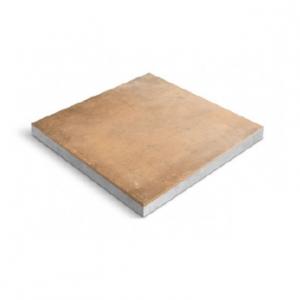 keramische-terrastegels-categorie-directtuinshop