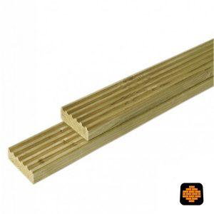 vlonderplank-Grenen-Antislip-28x145-cm-1-Zijde-Grof-1-Zijde-Fijn-directtuinshop