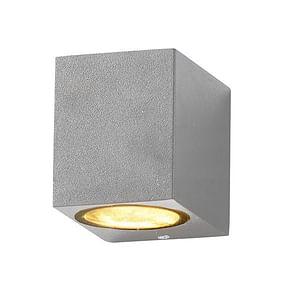 led-buitenverlichting-spot-zilver-gu10-directtuinshop