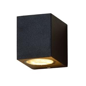 led-buitenverlichting-spot-zwart-gu10-directtuinshop