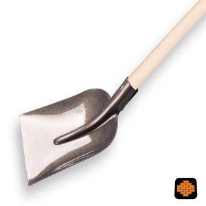 betonschep-essen-steel-100-cm-directtuinshop
