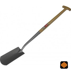 ideal-spade-met-steel-(type-1106)-directtuinshop