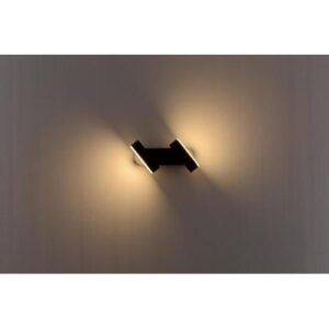 Wandlamp-barcelona-buiten-13w-2700k-warmwit-directtuinshop-3