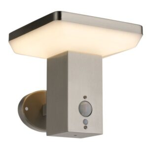 buitenlamp-wandlamp-solar-sensor-zilver-vierkant-directtuinshop