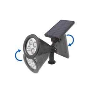 solar-grondspot-2watt-spie-zwart-directtuinshop-4