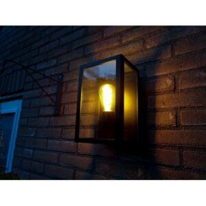 wandlamp-buiten-e27-the-hague-directtuinshop-2