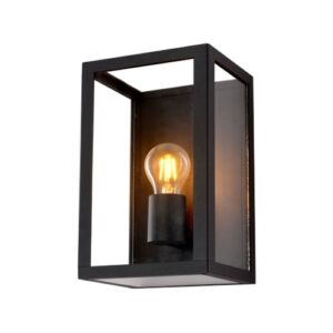 wandlamp-buiten-e27-the-hague-directtuinshop