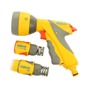 Hozelock-Multi-Spray-PLUS startset-directtuinshop-3