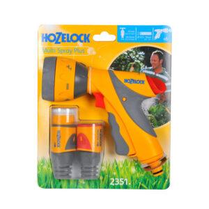 Hozelock-Multi-Spray-PLUS startset-directtuinshop-4