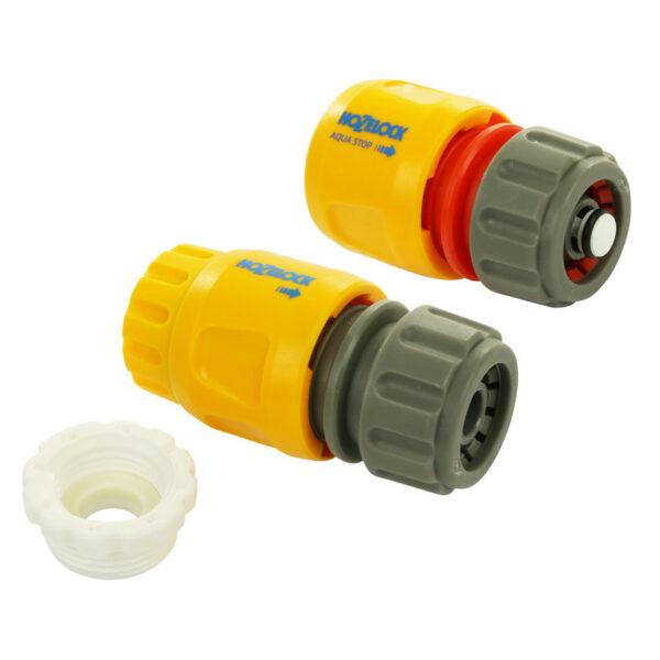 Hozelock-Multi-Spray-Startset-directtuinshop-2