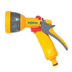 Hozelock-broespistool-mily-spray-directtuinshop-3