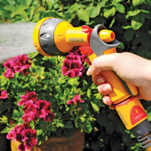 Hozelock-broespistool-mily-spray-directtuinshop