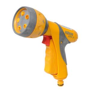 hozelock-broespistool-multi-spray-directtuinshop