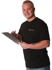 hovenier-directtuinshop-aanlegservice