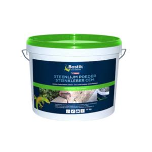 Bostik-steenlijm-poeder-15-kg-directtuinshop