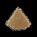 Inveeg-zand-tuin-materiaal-directtuinshop