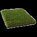 Kunstgras-40-mm-poolhoogte-voordelig-kunstgras-directtuinshop-wormerveer