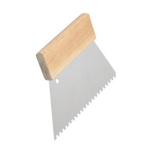 Lijmkam-180mm-directtuinshop-hout-aluminium
