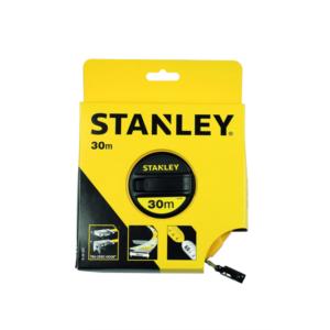 Stanley-landmeter-30-meter