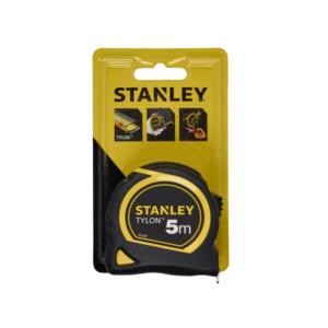 Stanley-rolmaat-5-meter