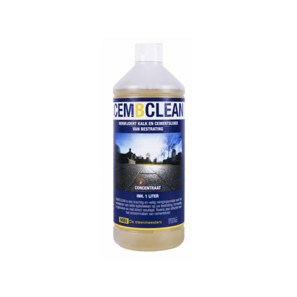 cem-b-clean-1-liter-kalk-verwijderaar-terrastegels-directtuinshop