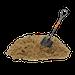 ophoogzand-straat-zand-directtuinshop-wormerveer