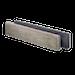 opsluitbanden-categorie-directtuinshop-wormerveer