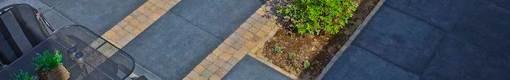 tuin-tegels-terras-antraciet-gebakken-bestrating-wormerveer