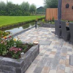 betontegel-20x30-voorbeeld-tuincentrum-directtuinshop-wormerveer-01