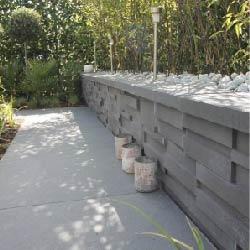 betontegel-Geo-stretto-tops-cannobio-directtuinshop-60x60x4-cm