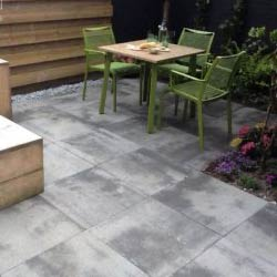betontegel-GeoColor-3.0-Lakeland-Grey-60x60x4-directtuinshop-01