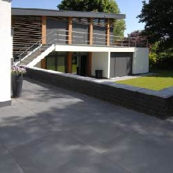 betontegel-GeoStretto-Cannobio-tuinshop-01