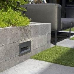 schellevis-beton-muurelement-border-grijs-75-cm-directtuinshop