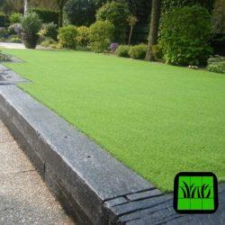 Kunstgras-Garden-Basic-400-cm-2