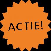 actie-aanbiedingen-directtuinshop