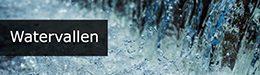 waterval-directtuinshop-1-1024x309